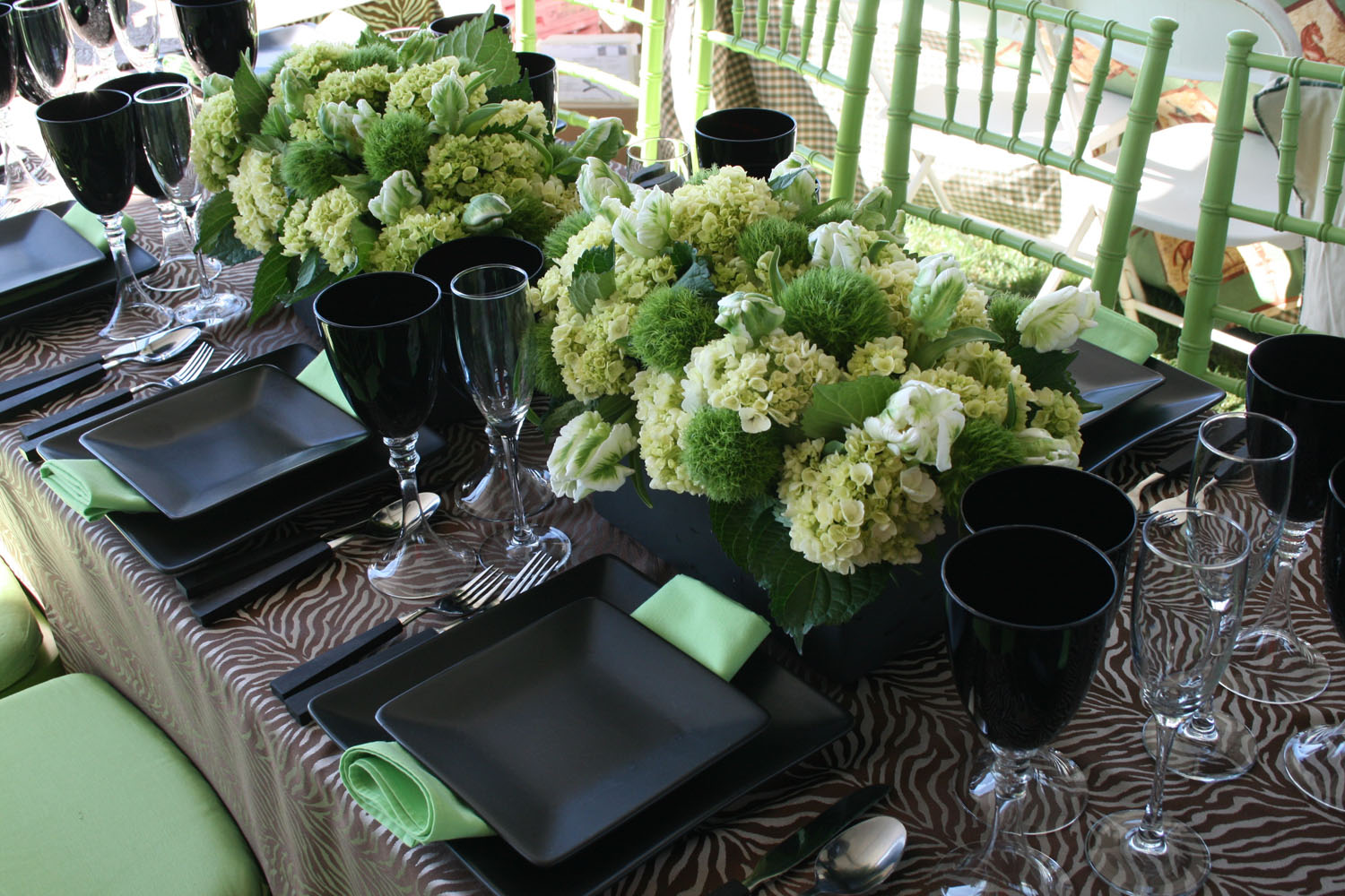 Bridgehampton Florist Hamptons Flowers Floral Arrangements For