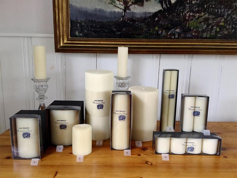 perkin-mowen-candles-group